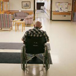 Nursing Home Violations Archives: New York Nursing Home Abuse