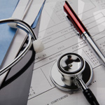 healthcareMA