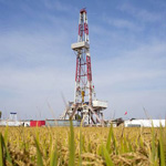 fracking630