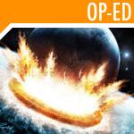 opEd-obamageddon