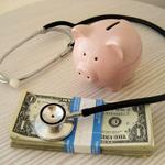 pigs-healthcare