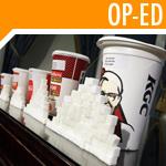 opEd-drinks