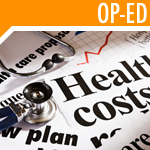 opEd-pricing