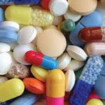 pills 2