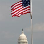 flag_capitol