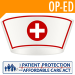 nurse_ppaca_op-ed
