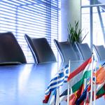 EU_boardroom
