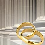 rings_court