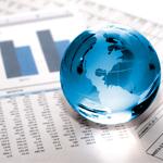 global_revenue