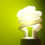 green_lightbulb