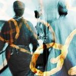 ebola_hospital