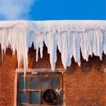 snow_roof