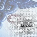 health_password
