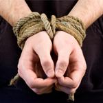 kidnap_ransom