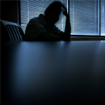 worker_stressed