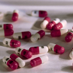 pills3
